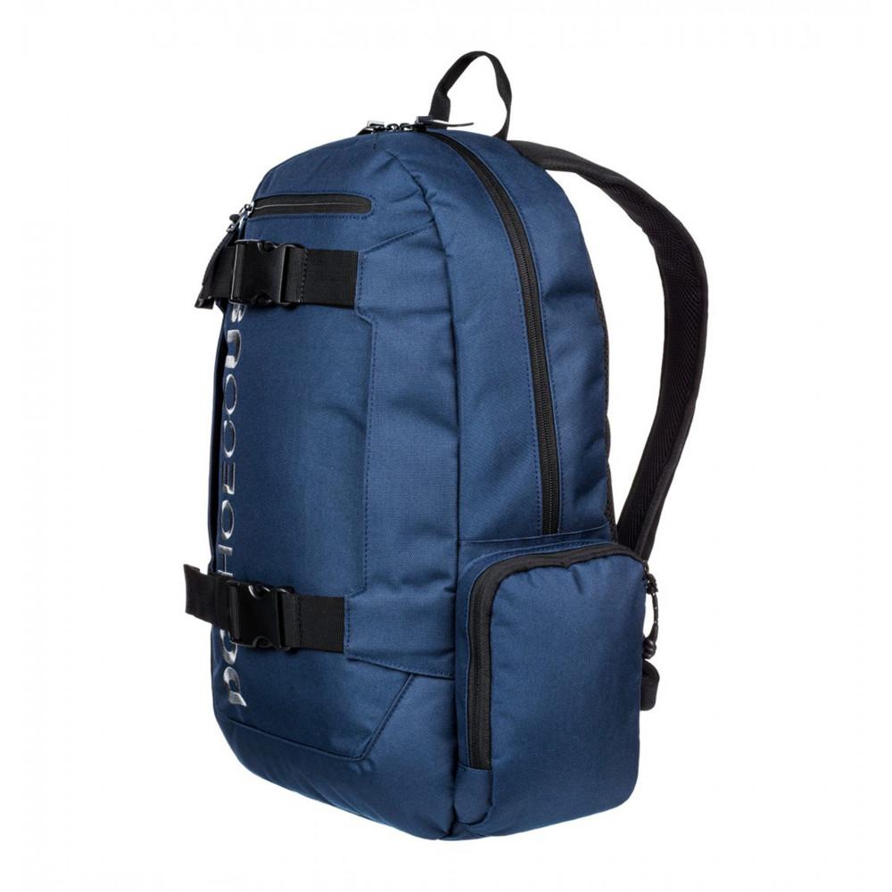 Men CHALKERS 2 Backpack