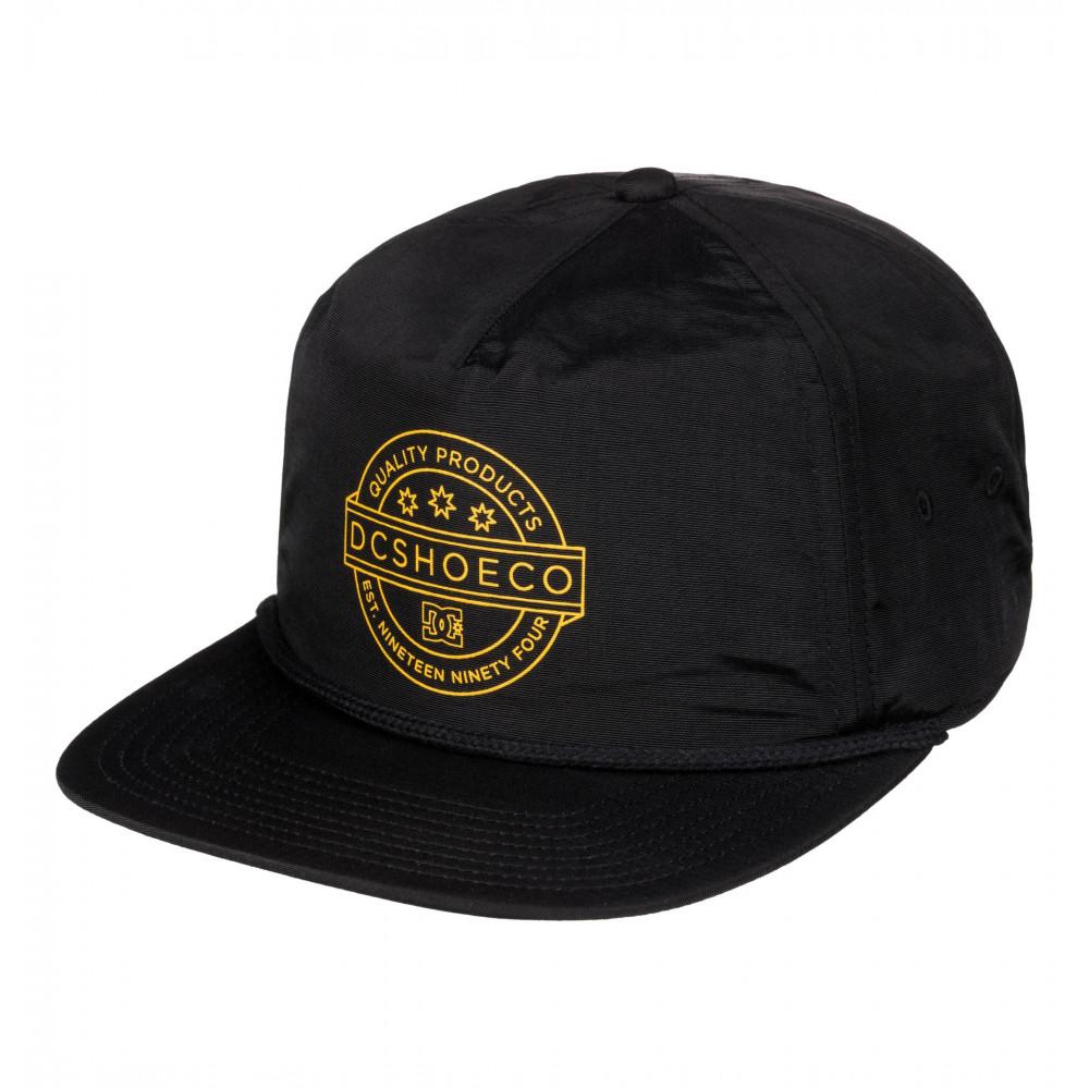 Mens Norts Hat