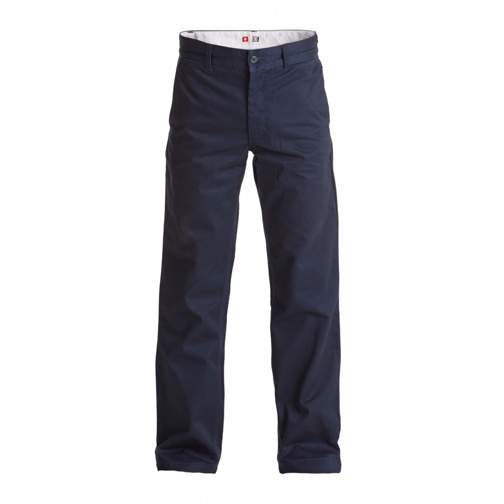 Mens Core All Season Pant