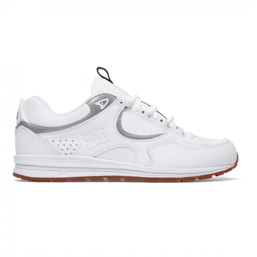Mens Kalis Lite Slim S Shoe