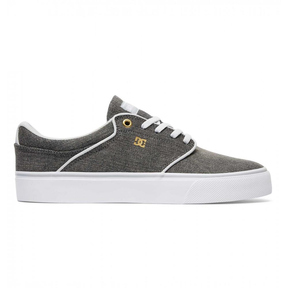 Mens Mikey Taylor Vulc TX SE Shoe