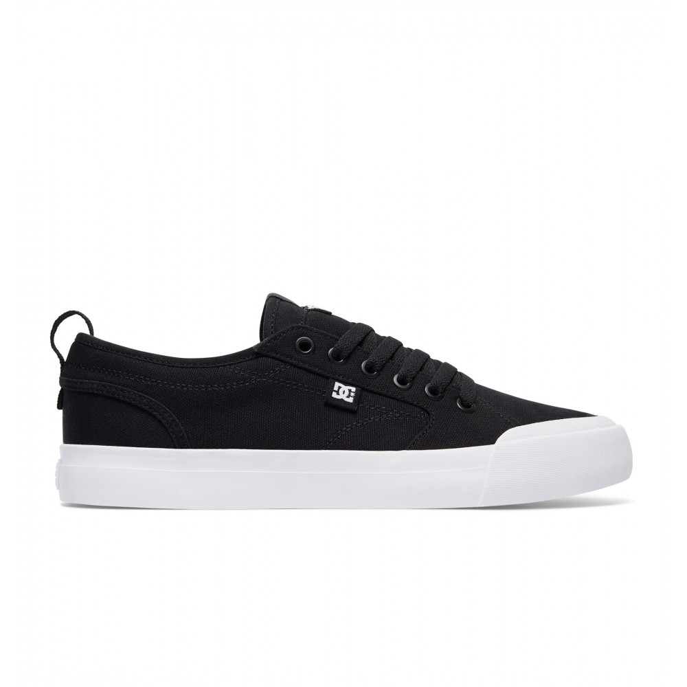 Mens Evan Smith TX Shoe