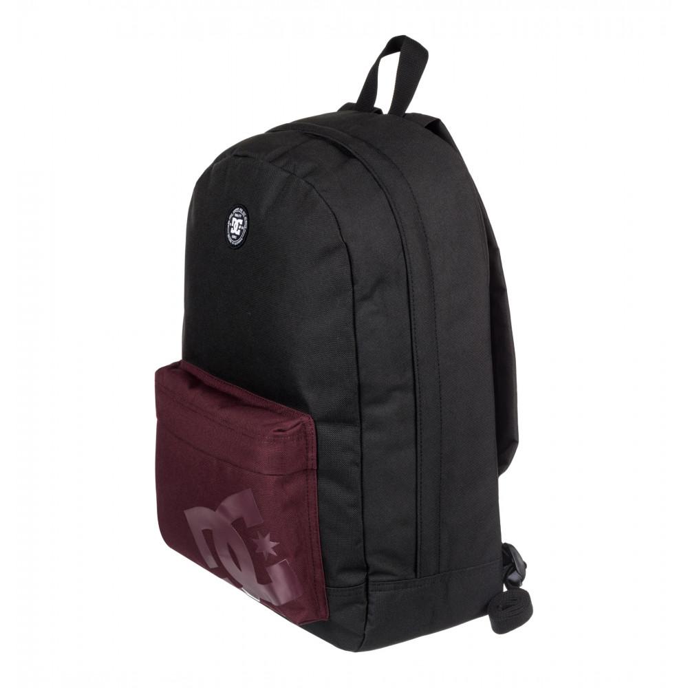 Backstack CB Backpack