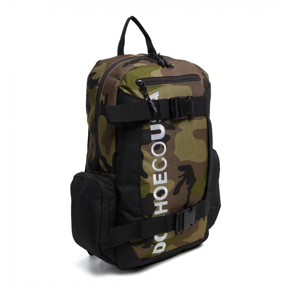 Chalkers 28L Large Backpack