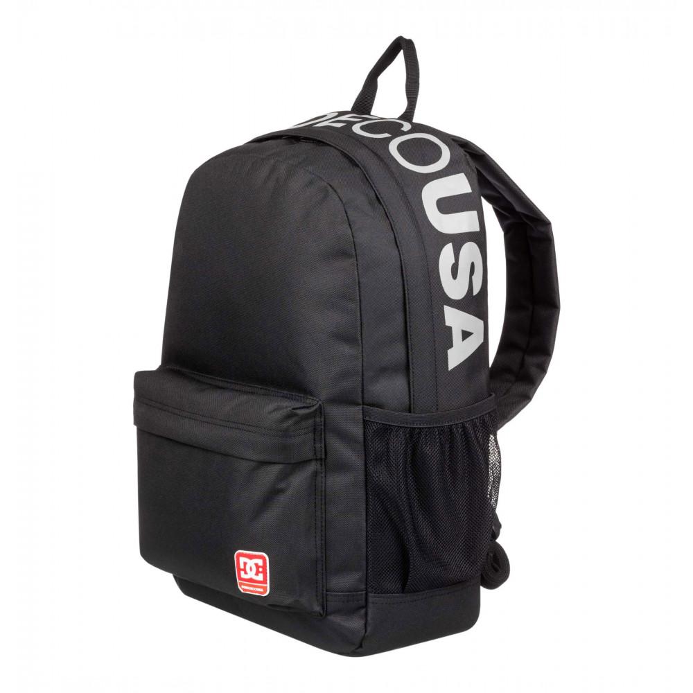 Backsider 18.5L - Medium Backpack
