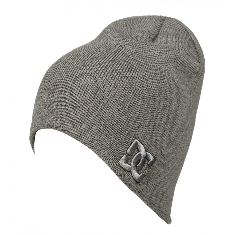 Mens Igloo Snow Beanie