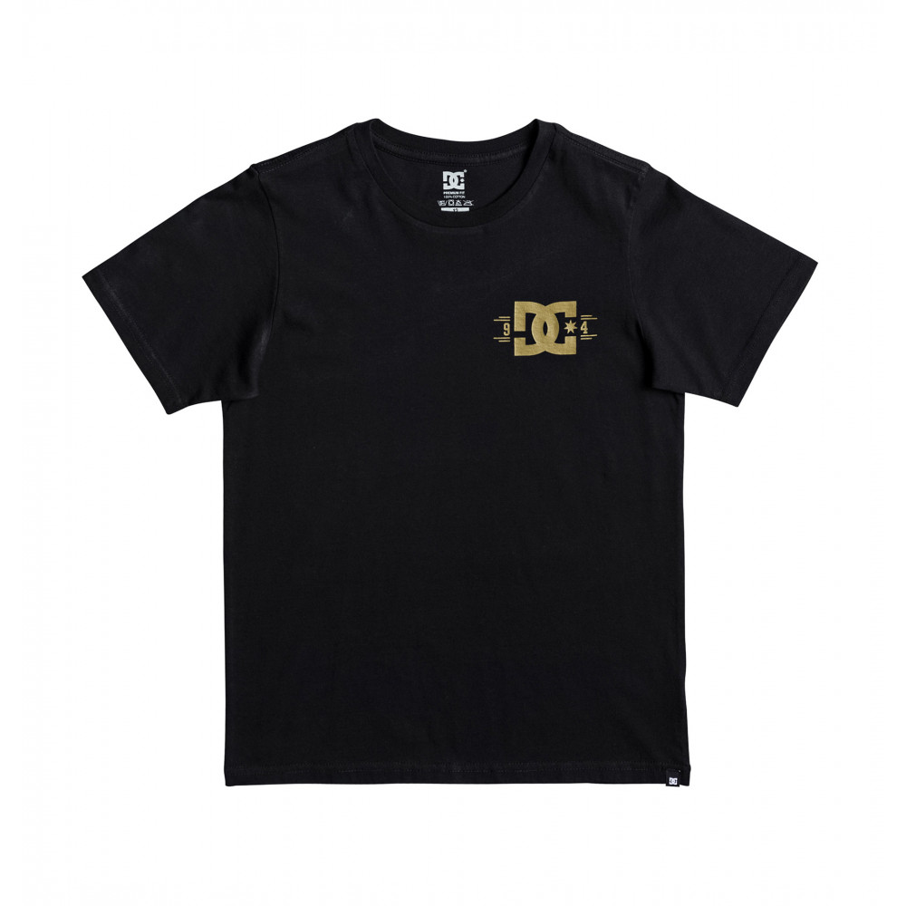 Youth City Nine Four T Shirt