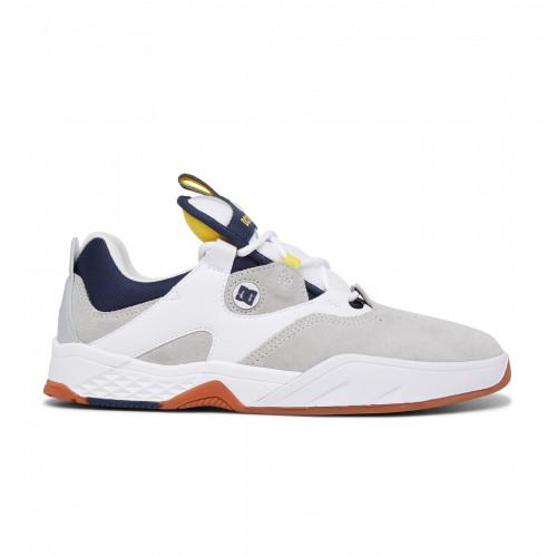 Men KALIS Shoes