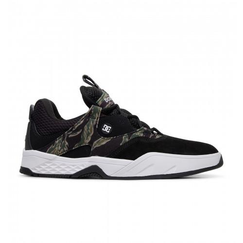 Kalis SE - Shoes for Men