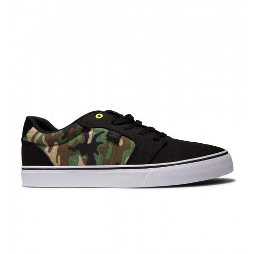 Men ANVIL TX SE Shoes