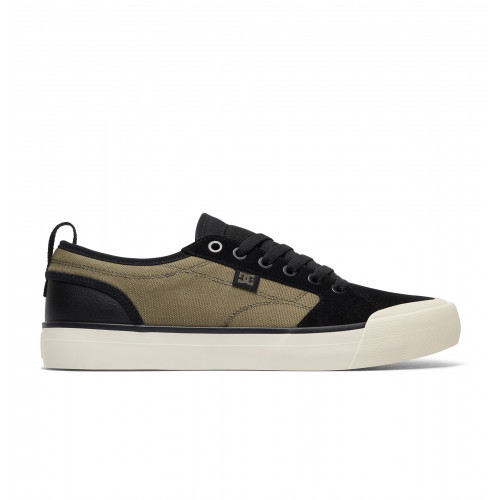 Mens Evan Smith S Shoe