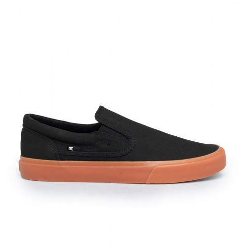 Men TRASE SLIP-ON TX Shoes