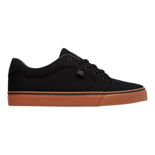 Mens Anvil TX Shoe