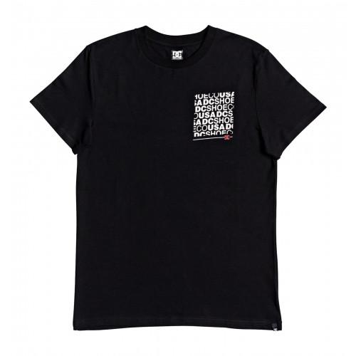Sky Promo - T-Shirt