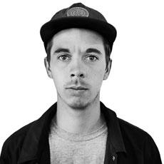 ALEX LAWTON